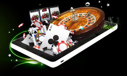 Getting More Earnings With Online Poker Bonus