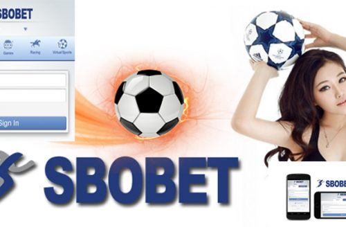 Understanding the Popularity of Online Betting