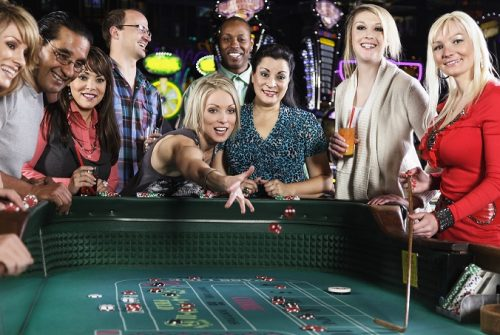 Why Is It Important to Select the Best Poker Site?