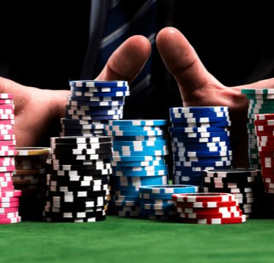 Few Tips to Avoid loss at online gambling