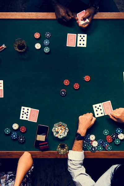 Learn How To Be Good Casino Online Betting Guy.