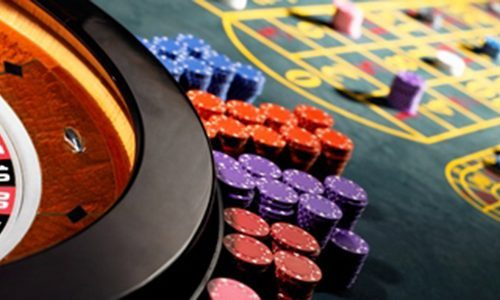 Why You Must Play Slots Game Online