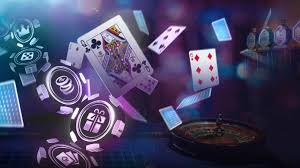 The best and reliable online casino in Thailand is fun 88