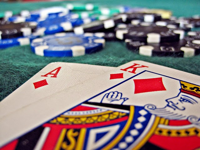 There Are Several Best Casino Websites