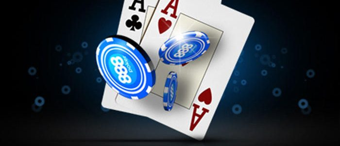 ONLINE LOTTERY CASINOS: TOP THREE YOU SHOULD CHECK OUT