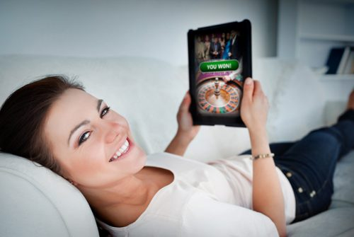 Best Site to Play Slots For The Best Slots Experience