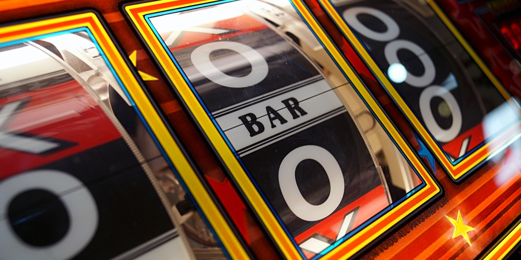 5 Common Slots Game Myths and Misconceptions