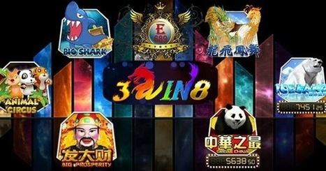 Basic Tips For Potential Online Casino Players