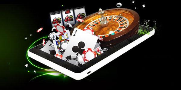 Getting More Earnings With Online Poker Bonus