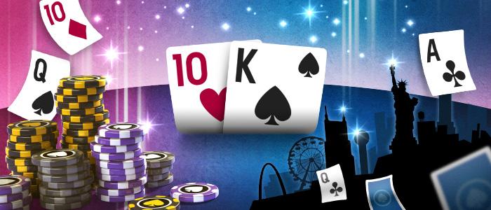 Casino Online Offer More Honest Advice