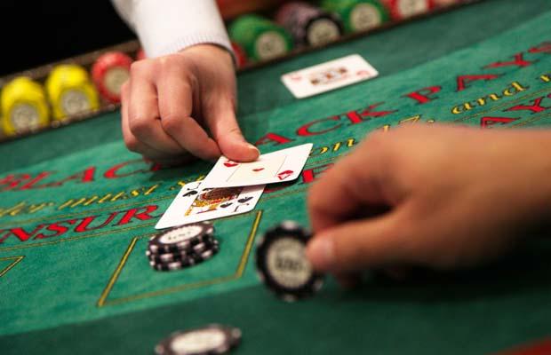 Choose the Best Casinos Online