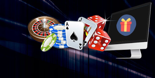 Easy Access to Online Casino Games in Thailand