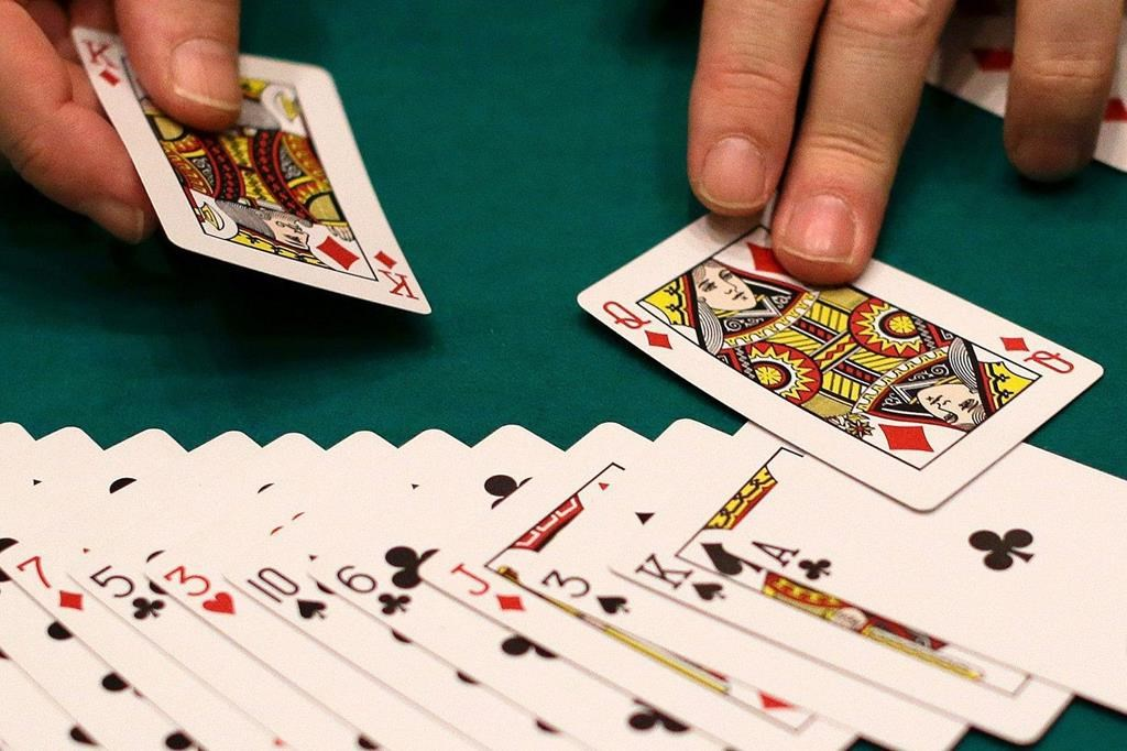 Best Site to Visit for Online Casino Experience