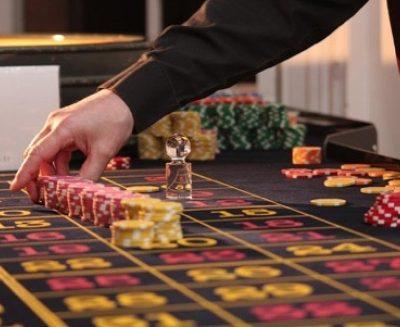 Online slots – play free online slots