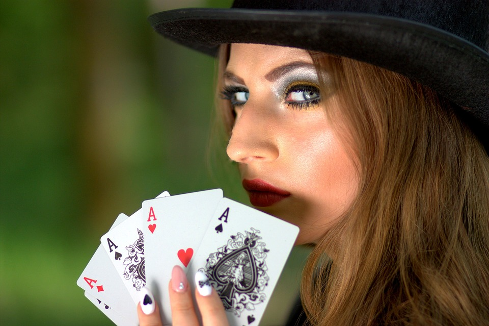 The Digital Access To The Best Slot Games