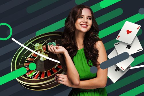 Enjoy Android Mobile Casino Games With MEGA888 Apps