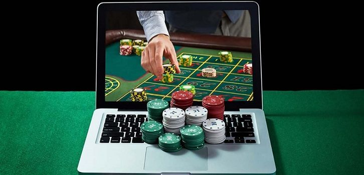 Quick wins in betting games