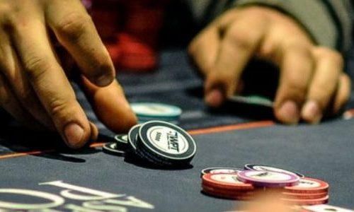 Things To Know About European Straight Web Slots